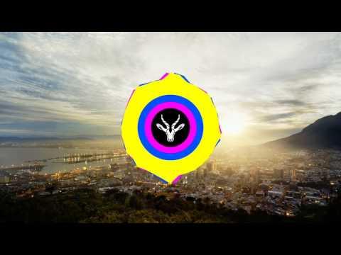 Jay & Lianie May - Da' Vat Hy (Official Audio) [HQ]