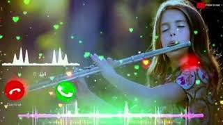 New sad instrumental Ringtone2020(only music tone Tiktok famous Ringtone| what'sapp status 2020