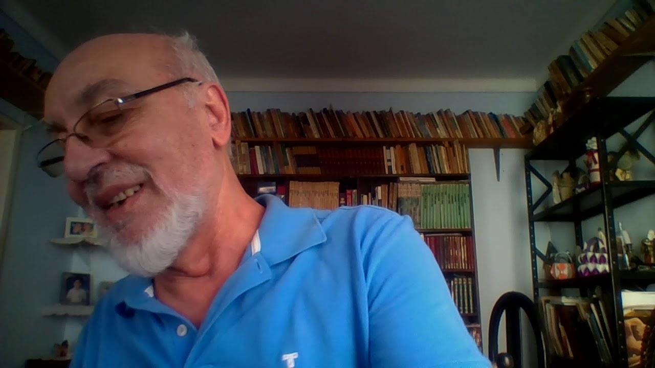TAROSOFIA - AS 33 PORTAS DA SABEDORIA