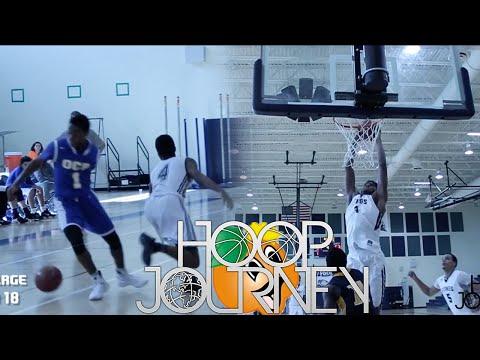 Junior Orange Bowl Best Plays | Zach Brown, Damon Harge, Chris Lykes, Victor Uyaelunmo + MORE