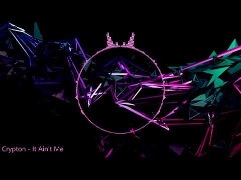 Euphoric/Melodic Frenchcore Mix (Edit)