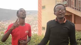 Mbega urukundo by all stars