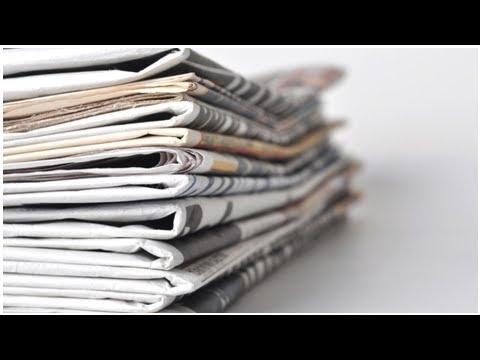 """News               """"süddeutsche zeitung"""": smutny czas dla polskiej dyplomacji"""