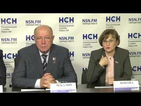 Сколько России нужно мигрантов? Новые правила работы иностранных граждан.