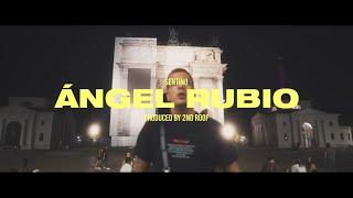 Sentino - Ángel Rubio x One Shot (prod. by 2nd Roof)