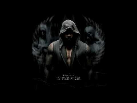KOLLEGAH - Sonnenfinsternis [Bonus-Track] Kollegah - Imperator
