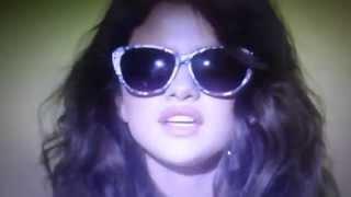 Смотреть Селена Гомез клип
