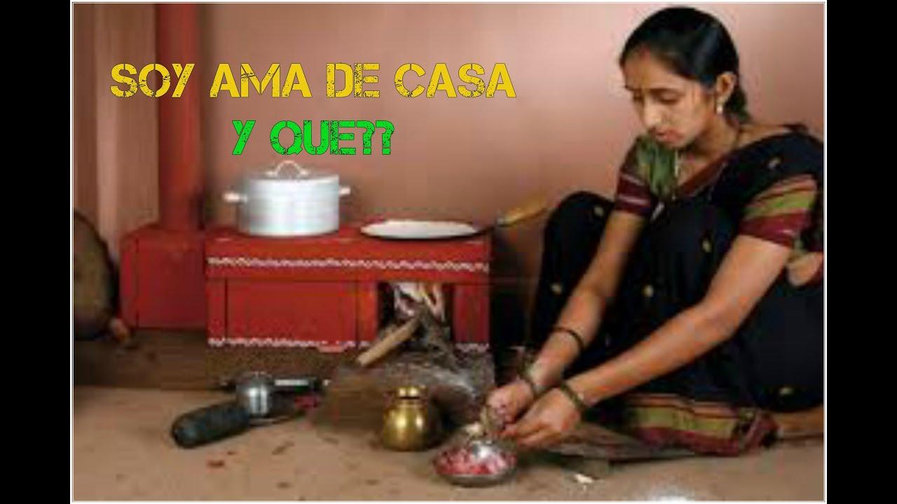 Ama de casa latina con dildo enorme caserosxxxnet - 2 3