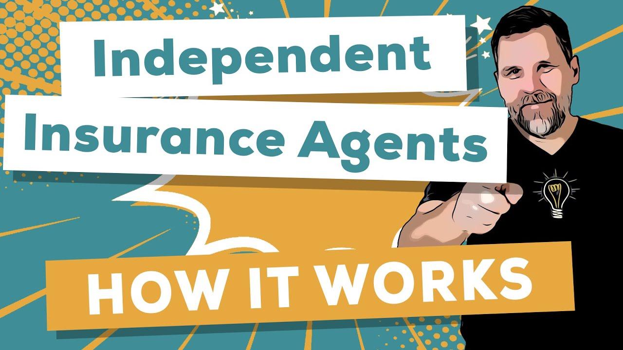 Agency Insurance Company Insurance Review Complaints Auto Insurance