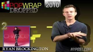 PopWrap Dropped: 05.11.10 - New York Post