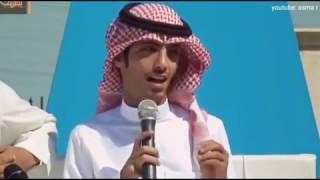 الا دوري بشعرك - سلطان ال شريد