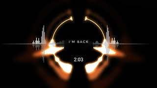 Download 86Geng - I'm Back