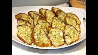 Nje Loj Keku Qe Ju Len Pa Fjal  (Kek me Patate) - Muhteşem Lezzet Patatesli Kek