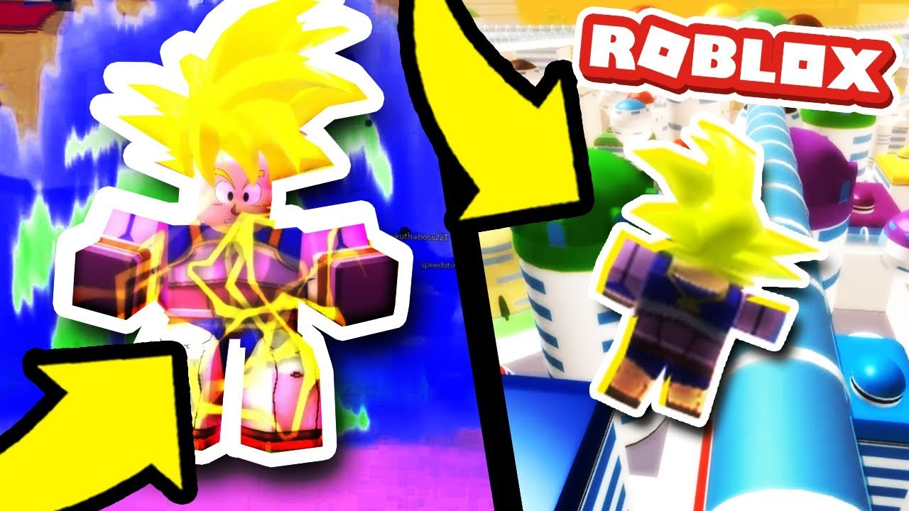 jim dah noob roblox I Found The Biggest Noob In Roblox Fortnite Fortnite Island Royale Youtube