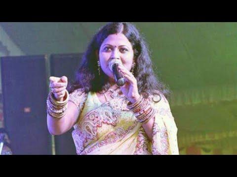 Poonam Mishra||हाजमा के बोली अनून लागैया||सुपरहिट लाईव शो