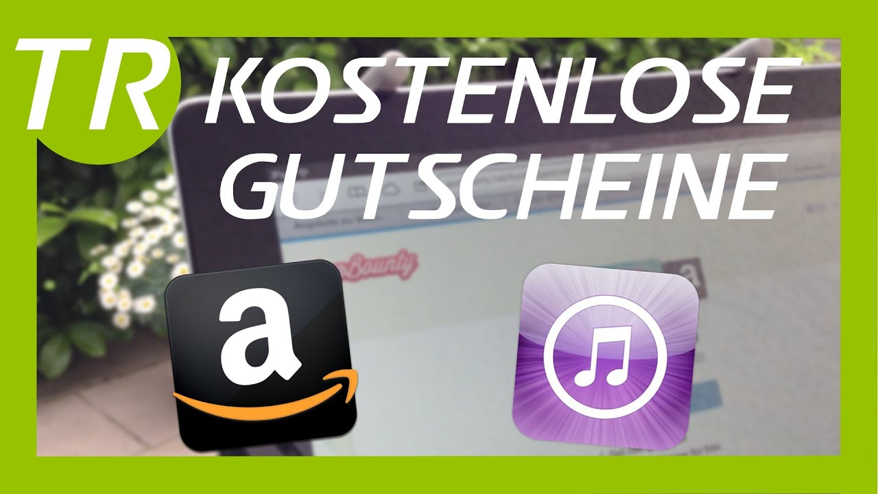 amazon technik gutschein
