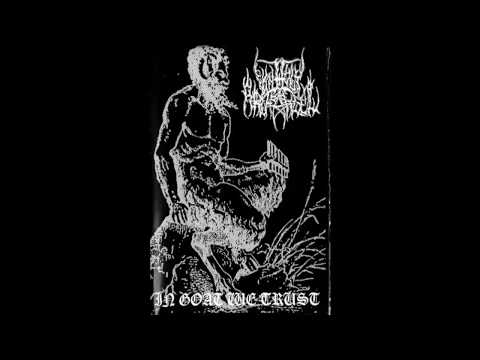 Unholy Archangel - In Goat We Trust(Compilation)[HD]