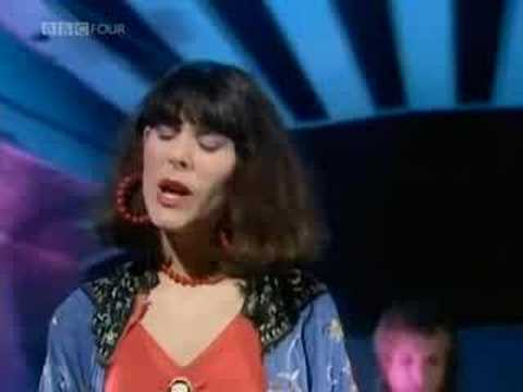 Dave Stewart & Barbara Gaskin - Its My Party [totp]