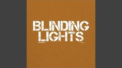 Blinding Lights (Instrumental)