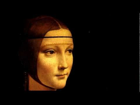 Renaissance Instrumental Music (Josquin)