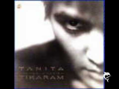 Tanita Tikaram - Any Reason