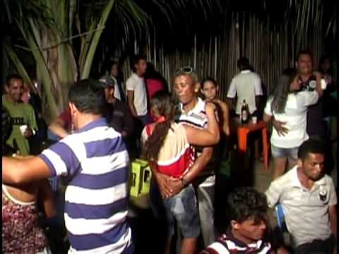 RADIOLA COMPANHIA DO SOM E DJ MAURO ROOTS