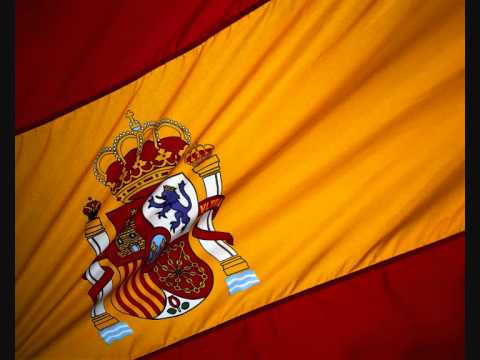 spanish guitar epic sound