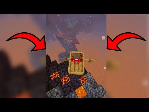 Minecraft logic that makes NO SENSE Pt.9!!!