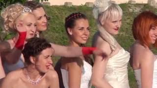 В Твери опять сбежали невесты