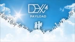 Dex Arson Payload