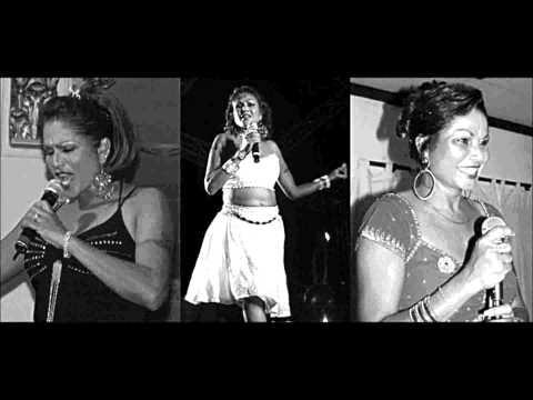 Drupatee Ramgoonai - More Bole ( 2013 )