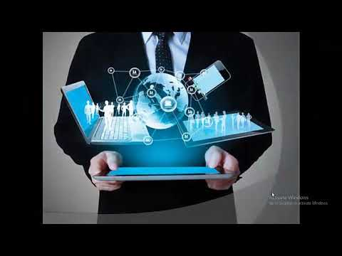Ảnh hưởng của công nghệ số và trí tuệ nhân tạo Nhóm 08 Lớp 06