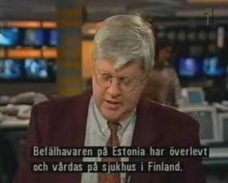 Image result for estoniakatastrofen+besättning+arvo piht