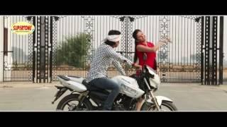saree mein patola monu zhadpuria anjali raghav full hd youtube 2