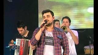 Los Totora - Márchate Ahora (Estudio CM 2015)