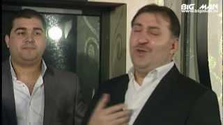 Vali Vijelie si Adi de la Valcea - Poate (VIDEO)