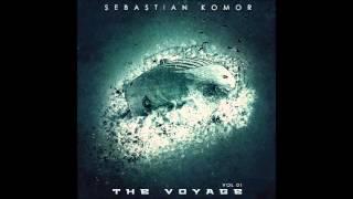 Sebastian Komor - Subliminal