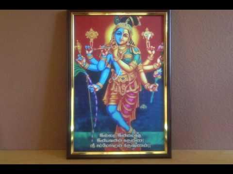 Mahabharata Retold by C.Rajagopalachari - 61. Non-Cooperation
