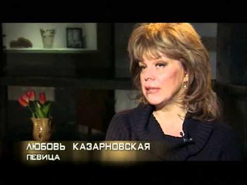 Моя прекрасная леди Татьяна Шмыга