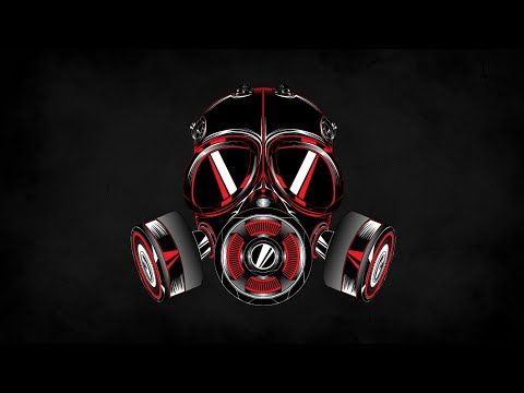 "[HARD] Type Beat – ""GASK"" | Freestyle Beats 2021 | Rap Trap Instrumental 2021"