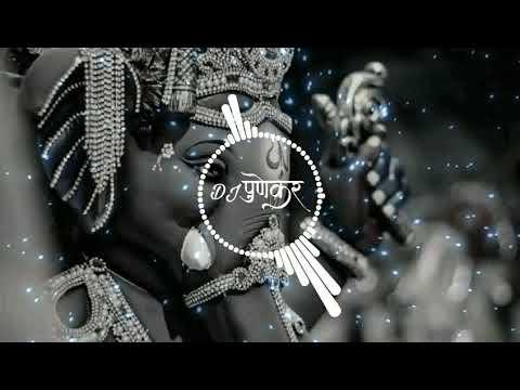 ganpati-bappa-dj-remix-song-2019