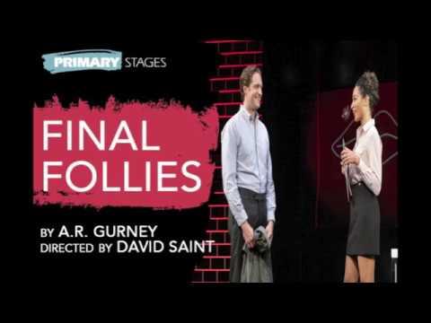 Final Follies Sneak Peek 1