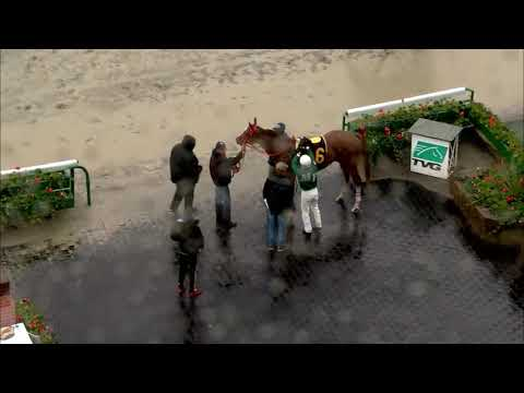 video thumbnail for MONMOUTH PARK 5-12-19 RACE 7