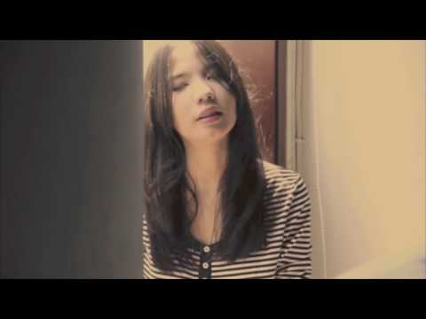 Nadya Fatira - Lekas Pulang (official music video)