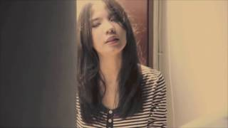 Video Nadya Fatira - Lekas Pulang (official music video) download MP3, 3GP, MP4, WEBM, AVI, FLV November 2017