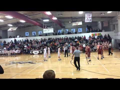Brewer jv championship west morgan high school al(12)