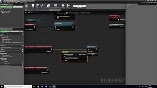 GameSparks - Video tutorials about GameSparks