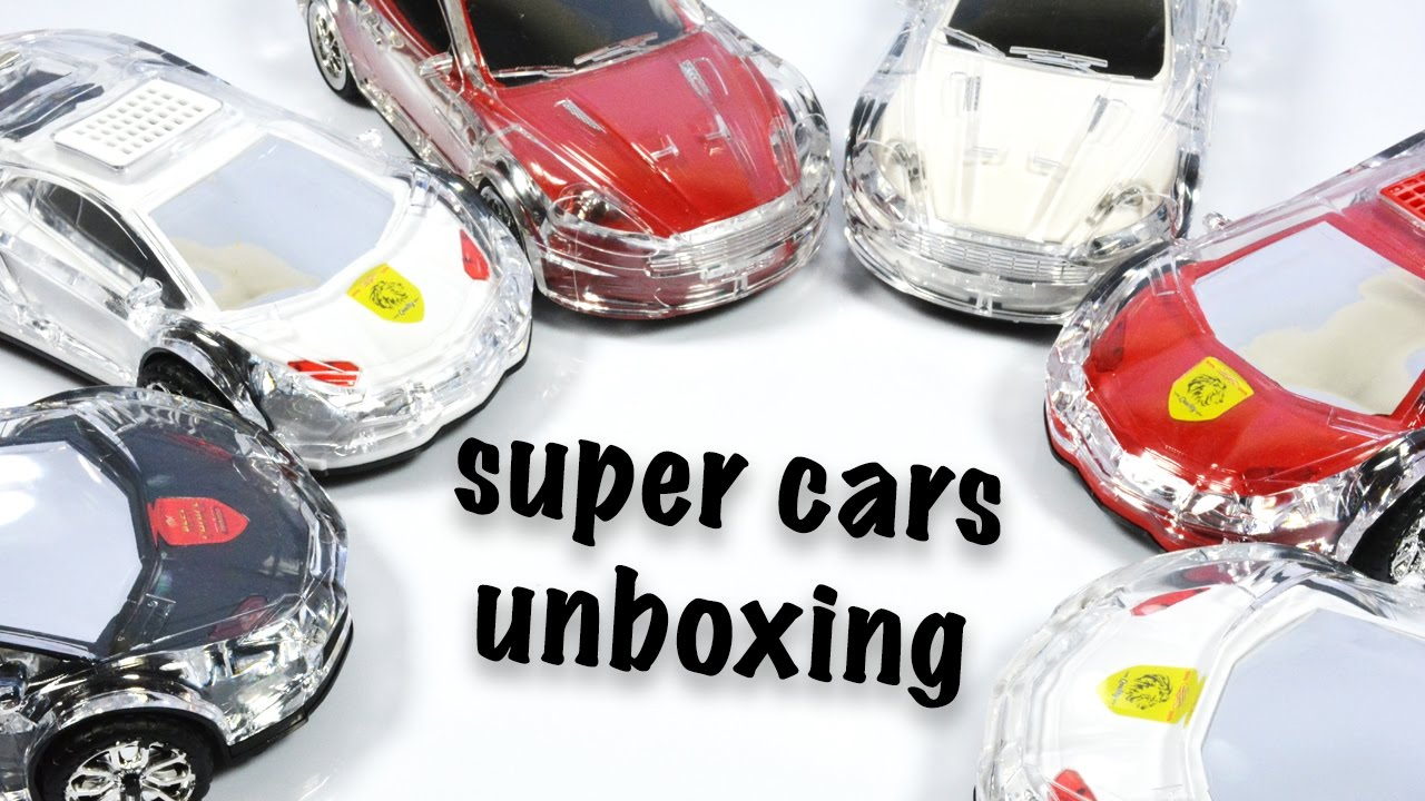 super car speaker with led unboxing and review mp3 usb. Black Bedroom Furniture Sets. Home Design Ideas
