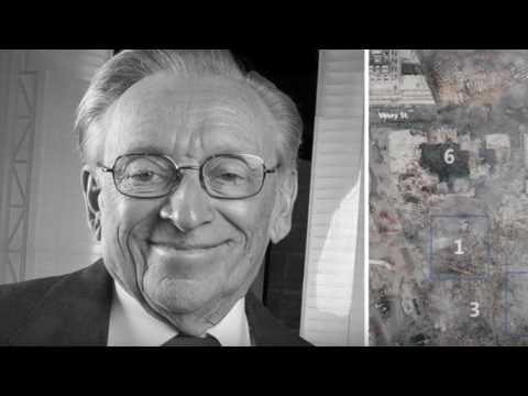 911 conspiracy public speaking