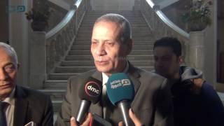 مصر العربية | الشربيني: